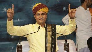lala ko janam bhayo aaj | Ramkrishna Shastri Ji | Krishna Bhajan