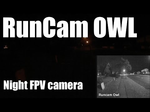 runcam-owl-700tvl-lowlight-fpv-camera