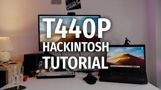 Hackintosh Quicksync
