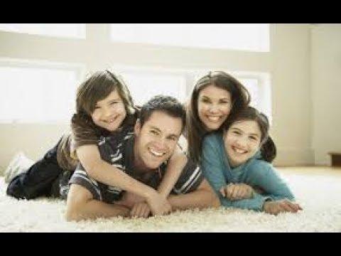 Программа молодая семья или, как получить земельный участок бесплатно!