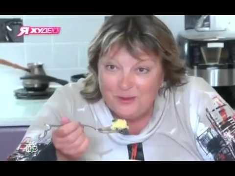 Аналогов редуксина лайта есть