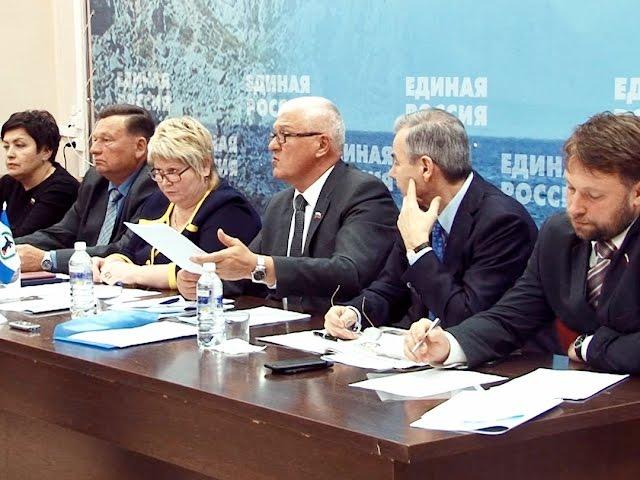 Лишние полмиллиарда рублей для Приангарья