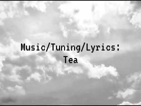 |SONiKA| Neon Lullaby |Vocaloid Original|