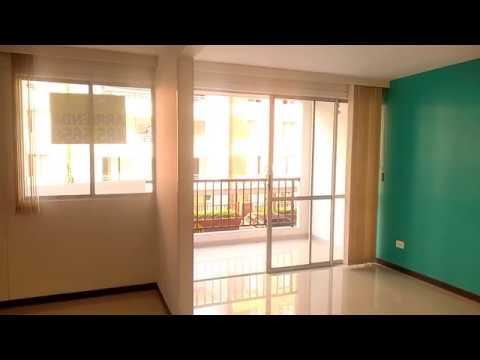 Apartamentos, Alquiler, Valle del Lili - $1.450.000