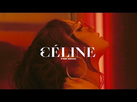 NEU: Für Mich von Celine ((jetzt ansehen))