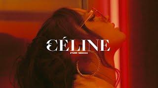 Musik-Video-Miniaturansicht zu Für Mich Songtext von CÉLINE