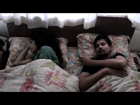 Oye Teri  | Short Film | By Anand Tiwari