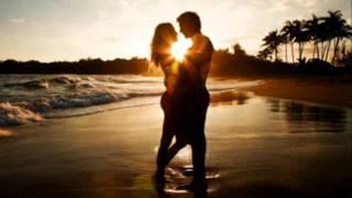 Escape (Pina Colada Song) by Rupert Holmes Lyrics