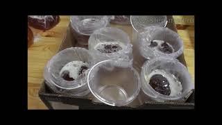 Приготовление сахарной помадки (новая редакция)