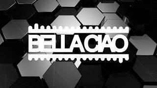 El Profesor & Hugel   Bella Ciao (Hugel Remix) [TH Rav3 Bootleg]