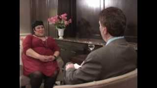 Martha Wash Talks About 'Everybody Dance Now' and C+C Music Factory