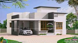 15 Lakh House In Kerala Free Video Search Site Findclip