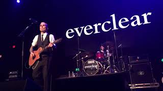 Why I Don't Believe In God // Everclear //06.28.17