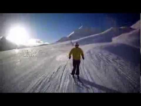 frankrig 2014 kalundborg skiklub