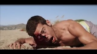 Horror Movie  Killer Beach  Full Movie Vietsub