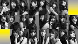 [COVER] AKB48 Jiwaru DAYS Indonesia vers.