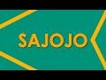 Sajojo - Lagu Daerah Papua