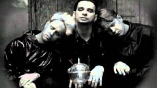 Depeche Mode - Peace (Demo Version)