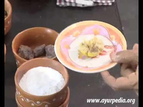 Ang pinaka-nakakalason na gamot mula sa mga worm