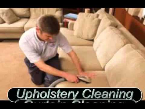 Call Today | Carpet Cleaning Studio City