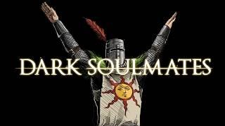 DARK SOULMATES with Dodger - Stream VOD #1