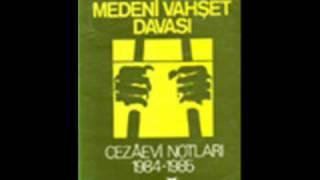 ERVA HOCA  SIRK NEDIR 1