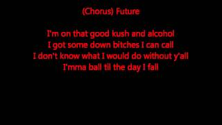 hair-nude-pussy-money-weed-lyrics-lil-wayne-chicas-oral