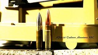 300 AAC Blackout  Subsonic Cast Bullet Load Development