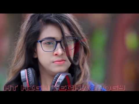 Download Mere Rashke Qamar New Version Song 2017 2018 LOve Song Cute Couple HD Mp4 3GP Video and MP3