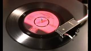 Donovan   Hey Gyp Dig The Slowness   1965 45rpm
