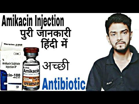 Prosztatagyulladásból származó adnexitis