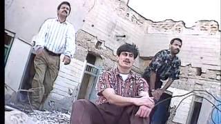 تحميل اغاني AlDana Band - Sobh W Msa فرقة الدانة - أغنية صبح ومسا MP3