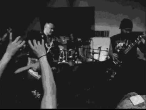 Mantak - Evilust Nekrolust EP 2012 promo