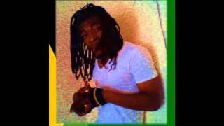 Canario ft. Keve Toshg & Temptation - Dele paso al rasta
