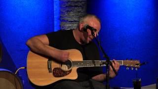 Freeman - The Grobe/Play My Guitar Like A Man - 3/20/15 - City Winery NYC
