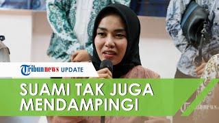 Suami Medina Zein Tak Juga Pulang Dampingi Istrinya, sang Ibu Mengaku Kecewa kepada Lukman Azhari