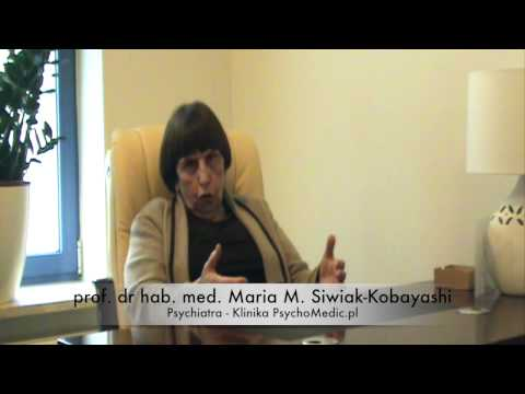 Prawo na przymusowe leczenie alkoholizmu w Rosji