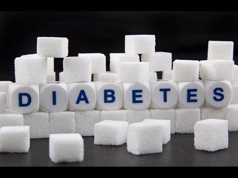 Oftalmopatía endocrina en la diabetes