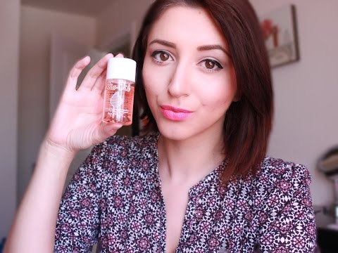 BIO OIL REVIEW | BEST SKINCARE PRODUCT