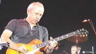 Mark Knopfler Beaulieu VCD 28 7 02 Run me Down