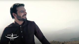 Sami Yusuf - Ya Rasul Allah (Part II) | صلوا عليه شفيع الأمة تحميل MP3