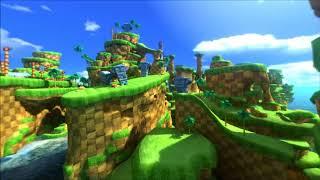 GoodBye Sonic..... See you......