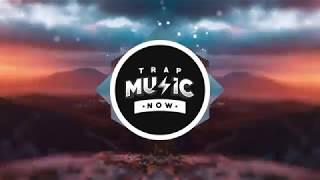 Gryffin   Hurt People (Philocybin Trap Remix)