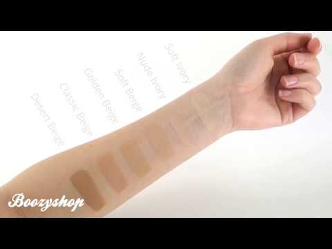 Wet n Wild Wet 'n Wild Photo Focus Foundation