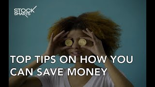 TOP TIPS FOR OFWS TO SAVE A LOT OF MONEY TODAY