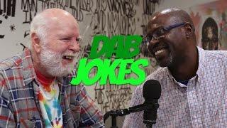 You Laugh, You Lose: Honest John vs. Deloor