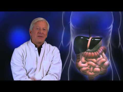 Die Vitamine bei der Aufnahme der Tabletten für die Abmagerung