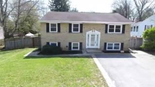 201 E Cherry Hill Rd, Reisterstown, MD 21136 (List Price $289,900):