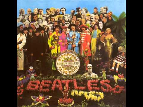 When I'm Sixty-Four (1967) (Song) by The Beatles