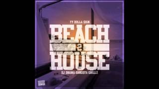 Ty Dolla $ign - First Night & 4 A Young (Remix) (ft. Trey Songz & Kirko Bangz) (Beach House 2)